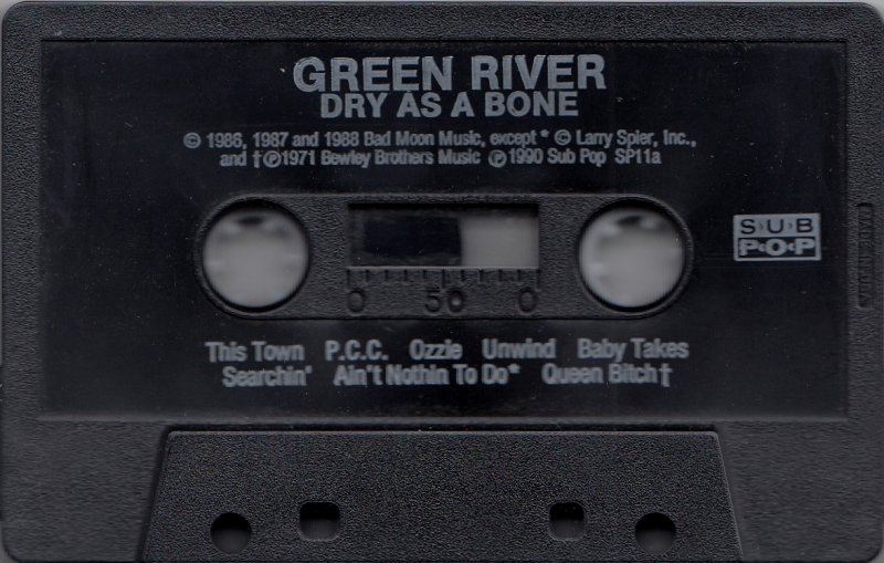 green-river-dry-as-a-bone-sectionbreak-this-town-1990-3-ca